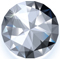 Diamond Colour Guide D