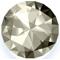 Diamond Colour Guide G