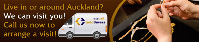 Sell Your Gold Watches Silver and Diamonds Privately
