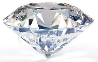 Diamond Quality Guide