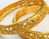 Sell Gold Bracelets & Bangles